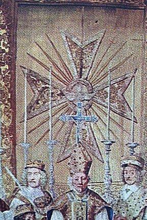 antichristhistory037a.jpg
