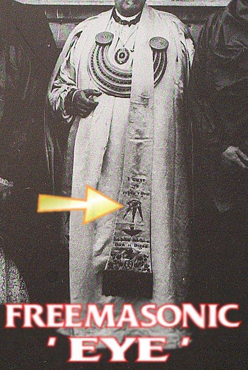 antichristhistory042.jpg