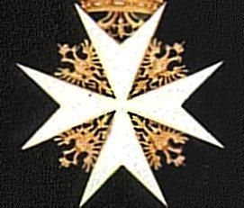 medalgrandmalta1.jpg